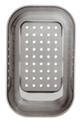 Accessoire compatible 214492