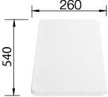 Accessoire compatible 210521