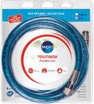 WPRO, produit référence : TNE 200