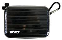 PORT, produit référence : 400351