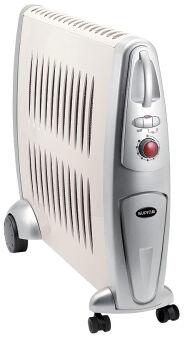 Supra CERAMINO 1503 - Convecteur électrique