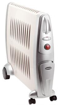 Supra CERAMINO 2003 - Convecteur électrique