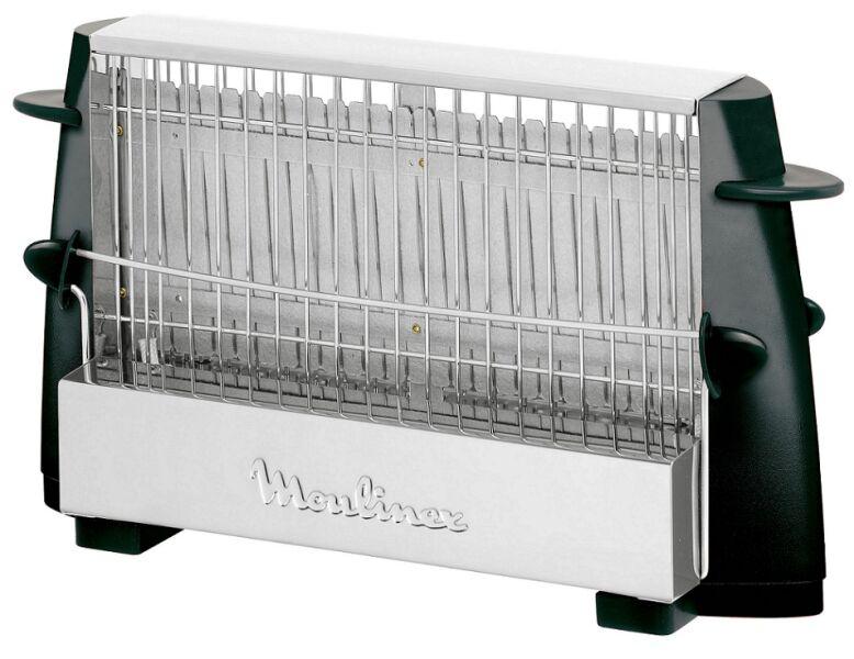 moulinex a 15453 grille pain et toaster achat vente moulinex a 15453. Black Bedroom Furniture Sets. Home Design Ideas