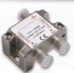 HEXAKIT, produit référence : HTS 5402
