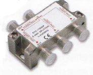 HEXAKIT, produit référence : HTS 5404