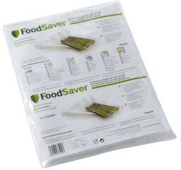 32 sacs FoodSaver 3.80L FSB3202-I
