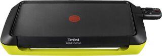 TEFAL, produit référence : CB 660301