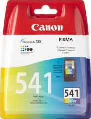 CANON, produit référence : CL 541