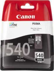 CANON, produit référence : PG 540