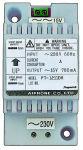 AIPHONE, produit référence : PT 1211 DR