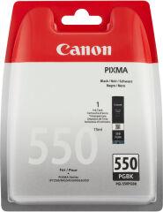 CANON, produit référence : PGI 550 PGBK