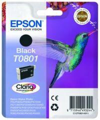 EPSON, produit référence : C 13 T 080140