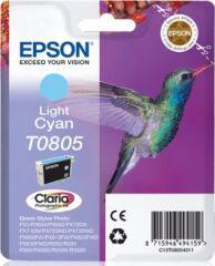 EPSON, produit référence : C 13 T 080540