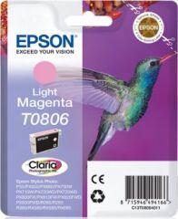 EPSON, produit référence : C 13 T 080640