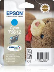 EPSON, produit référence : C 13 T 061240