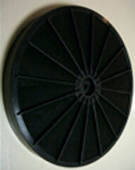 SCHOLTES, produit référence : FIL 15919