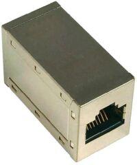 HEXAKIT, produit référence : HI 2330
