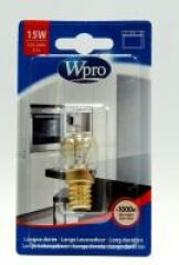 WPRO, produit référence : LFO 137