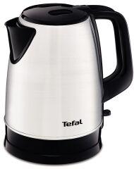 TEFAL, produit référence : KI 150 D 10