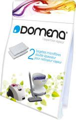 DOMENA, produit référence : 500970920