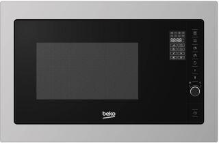 BEKO, produit référence : MGB 25332 BG