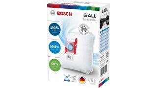BOSCH, produit référence : BBZ 41 FGALL