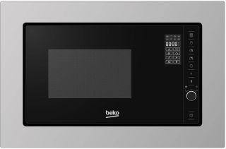 BEKO, produit référence : MOB 20231 BG