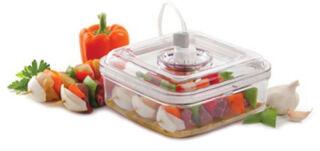 Boîte à marinade rapide 2.1L FoodSaver FSFSMA0050050