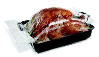 2 rouleaux de sacs extensibles FoodSaver FVR003X-01