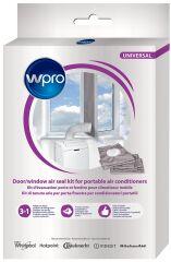 WPRO, produit référence : CAK 002
