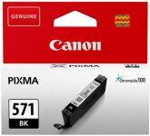 CANON, produit référence : CLI 571 BK