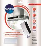 WPRO, produit référence : UCF 016