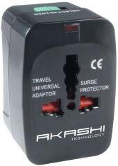 AKASHI, produit référence : ALT WP 100 B