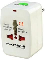 AKASHI, produit référence : ALT WP 100 W