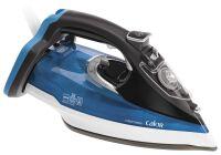 CALOR, produit référence : FV 9710 C 0