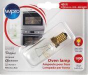 WPRO, produit référence : LFO 136.1