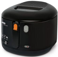 SEB, produit référence : FF 160800