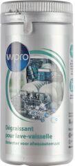 WPRO, produit référence : DDG 125