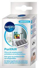 WPRO, produit référence : PUR 101