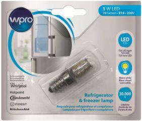 WPRO, produit référence : LRF 200