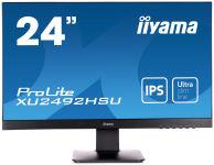 IIYAMA, produit référence : XUB 2492 HSU-B 1