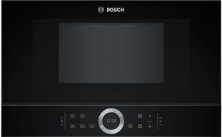 BOSCH, produit référence : BFL 634 GB 1
