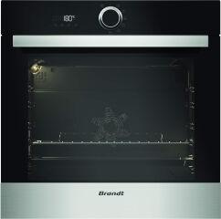 BRANDT, produit référence : BXP 5471 X