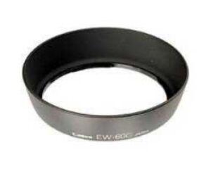 CANON, produit référence : EW 60 C