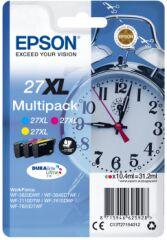 EPSON, produit référence : C 13 T 27154012