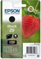EPSON, produit référence : C 13 T 29814012