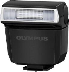 OLYMPUS, produit référence : FL-LM 3