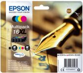 EPSON, produit référence : C 13 T 16364012