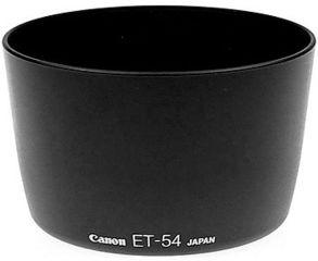 CANON, produit référence : ET 54