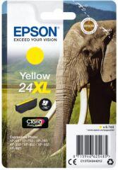 EPSON, produit référence : C 13 T 24344012